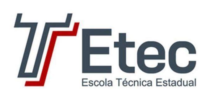 ETEC 2022