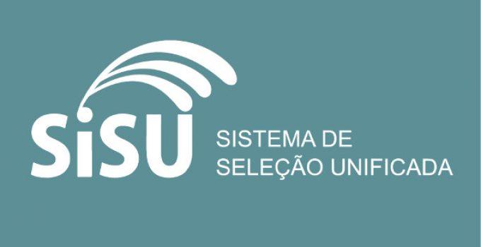 SISU 2022